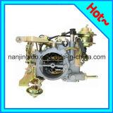 Auto Carburetor for Toyota Tercel 1994-2000 21100-11492