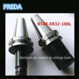 Bt40-Er32-100L Machine Tool Holder High Quality