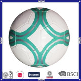 Promotional and Colorful PVC Soccer Ball