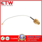 SMA to Ipex Cable Assembly