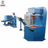 Uniaxial Vertical Coiling Machine (500)