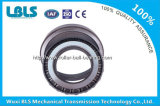 Tapered Roller Bearing (Nu3188m) Single Row