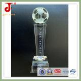 Afrika Style Football Trophy (JD-CT-304)
