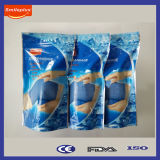 Football Sport Care Cold Bandage From Hongyu Medical Factory
