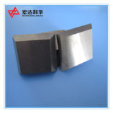 Top Quality Tungsten Carbide Cutting Tips