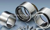Heavy Duty Needle Roller Bearing Without Inner Ring Nk25/16, Nk25/20, Rna4904, Rna6904, Nks25