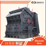 PF Series Impact Crusher, Impact Crusher with Large Capacity