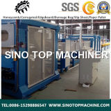 High Strenth and Low Cost Paper Honeycomb Core Equipment