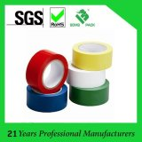 Colorful Adhesive Packing Tape with Low Price
