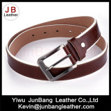 Fashion PU Men Belt in High Quality
