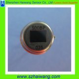 Promotional PIR Sensor for Automatic Light with Cheap Price PIR500bp