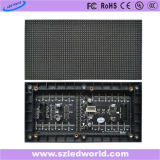 P3 Indoor SMD2121 Fullcolor LED Display Module with Low Price