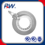 OEM Automobile Spiral Bevel Gear