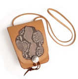 Hot Selling Leather Coin Purse
