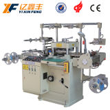 China Supply Cheapest Price Foam Cutting Machine