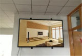 Indoor1.875mm Advertising LED Display Screen for P1.9 Full Color