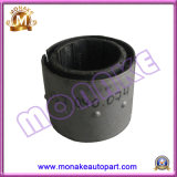 OEM Auto Part Car Control Arm Bushing for Man (81.437.040.074)