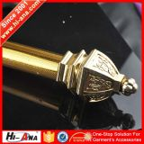 Yearly Output 10 Million Items Top Quality Selling Curtain Rod