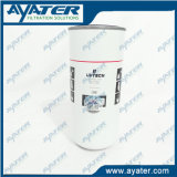 6211473500 Replacment Liutech Fidelity Compressor Oil Filter