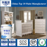 Hualong Nc White Primer for Wooden Furniture (HNC171)