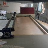 30GSM Tissue Paper Protective Paper for Roller Heat Canlendar