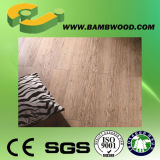 Formaldehyde Free Laminate Floors