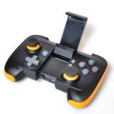 Game Controller/ Bluetooth Gamepad Analog for Samsung Galaxy Tab
