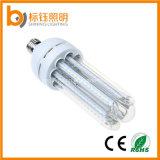 LED E27/E14 Light Energy Saving Bulb High Power 24W Lamp Lightings