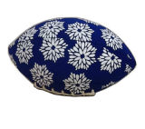 Promotions and Competitions Neoprene Rugby Ball