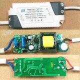 Ce/EMC/Bis Approval High Efficiency LED Panel Light Drivers