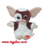 Plush Cartoon Animal Bat