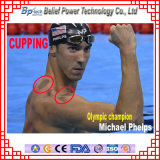 Chinese Massage Therapy Cupping Set From Wuhan