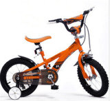 New Cool Kids Bikes for Girls / Mini Kid Pocket Bike / Children Bicycle for 10 Years Old Child