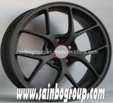 New Design Car Alloy Wheels 18 Inch 5X114.3 Rims Deep Dish Alloy Wheels