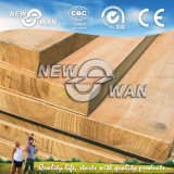 MDF Plywood Blockboard for Hot Sale (NBB-1066)