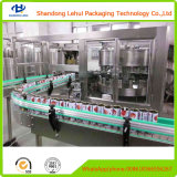 Juice Tea Filling Machine Filling Line