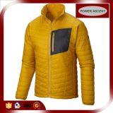 2015 Mens Fashion Designer Water-Repellent Winter Down Jacket