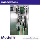 Heat Automatic Shrink Film Packing Machine