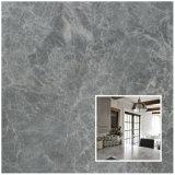 High-Polished Silver Mink/Grey Marble Tiles/Slabs for Floor/Wall/Bathroom Tiles/Vanity Tops/Counter Tops