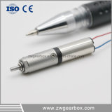 Electric Toothbrush Micro Planetary Gearbox