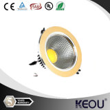 Recessed Ceiling Light 10W Inside LED Down Light