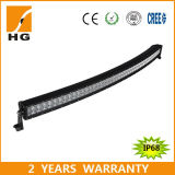 50 Inch 288W CREE LED Light Bar for Car Lights