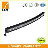 50 Inch 288W CREE LED Light Bar for Car Lights