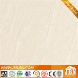Beige Floor Polished Nano Porcelain Tile Porcelanato Foshan Factory (JS6802)