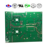 Industrial Control PCB Circuit Board with Heavy Copper & Enig