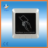 Hot Sale RFID Card Reader/Writer Module