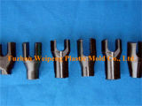 Special Spare Parts for Bottle Cleaning Machine (HC-05)
