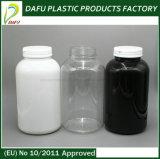 750ml Pet Plastic Medicine Container