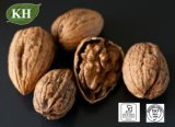 Kingherbs Skin Regenerating Pure Walnut Oil