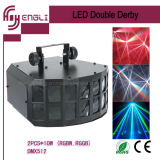LED Double Butterfly Light of Stage Lighting (HL-055)
